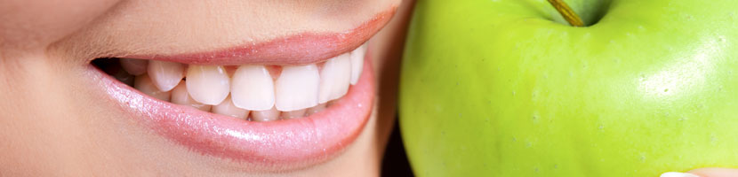 Chirurg Szczękowy Olsztyn to piekny uśmiech